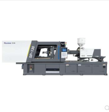3D打印机吸嘴耐高温PEEK汽车配件高精密注塑机